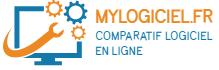 MyLogiciel.fr