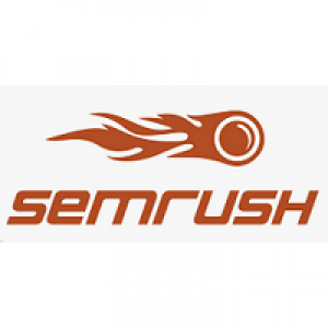 SemRush avis