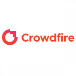 crowdfireapp