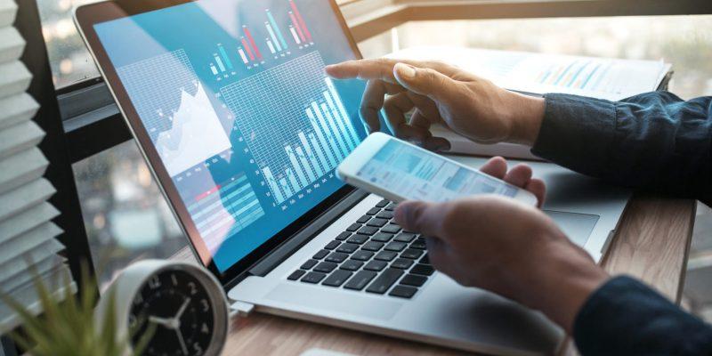Top 7 des outils pour audit et performance de votre site internet