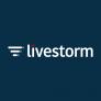 Livestorm : Avis & Test du logiciel de webinar et visioconférence