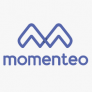 Momenteo : Avis & Test du logiciel gratuit de devis et factures