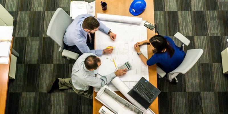Top 9 des meilleurs outils de gestion de projet
