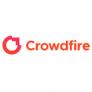 Crowdfire: Avis & Test du la solution de gestion des réseaux sociaux