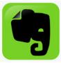 Evernote : Avis & Test du la solution de gestion de notes et de fichiers