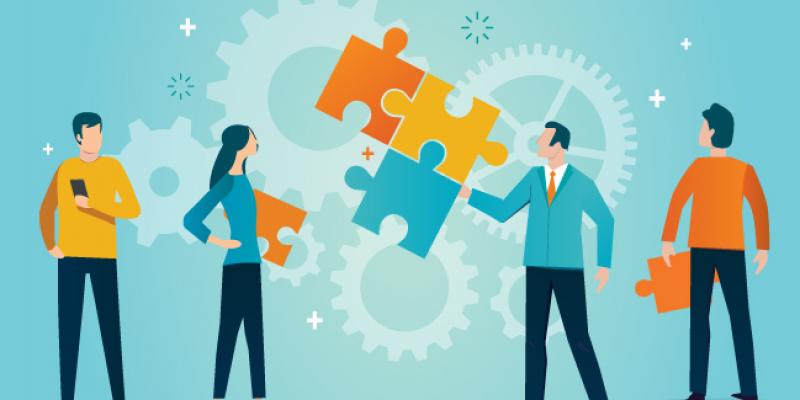 3 logiciels de gestion de projet indispensables pour travailler en équipe