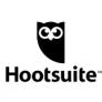 Hootsuite : Avis & Test du logiciel d'automatisation des réseaux sociaux
