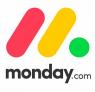 Monday.com : Avis & Test du la solution de gestion de projet