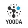 Yooda Insight : Avis & Test complet du logiciel SEO
